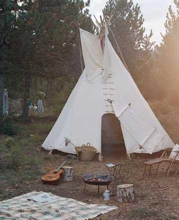 opt-tepee-tent-from-toast.jpg