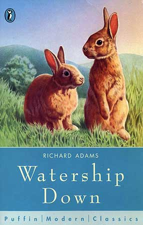 opt-watership-down-book.jpg