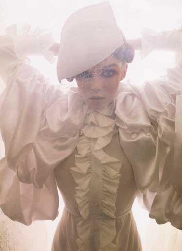 opt-white-bride.jpg
