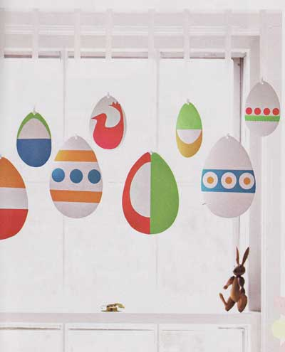 window-eggs-easter-decor.jpg