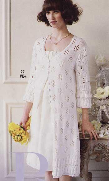 grace wedding dress michelle