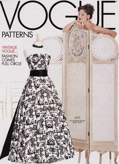 vintage wedding dress patterns. is vintage wedding dress
