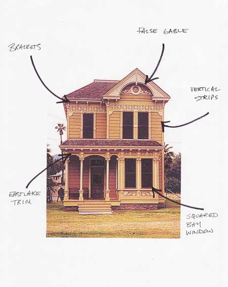 Miss Pres Architectural Word Of The Week Quoins moreover Second Empire Doll House together with Building Stone furthermore ment 10707 furthermore 7681. on quoins for corners of house