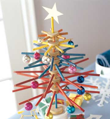 Stylefile 40 Christmas In July Trees Nibs
