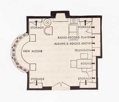 better homes and gardens floor plans over 5000 house plans better homes and gardens floor plans home design and style