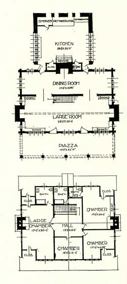 build gustav stickley house plans diy pdf bed plans with