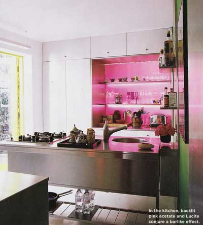 ديكور مطبخ رائع opt-modern-kitchen-p