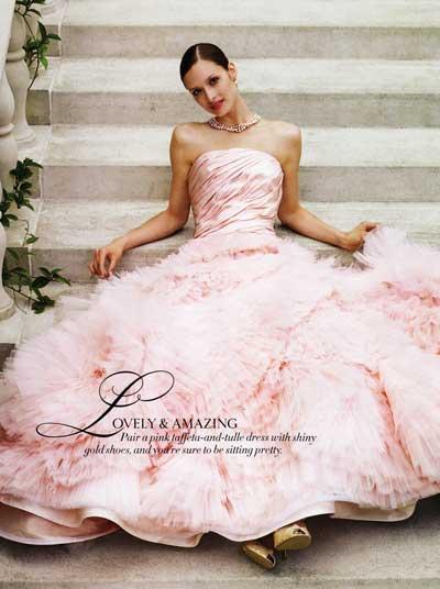 opt-pink-bridal-dress