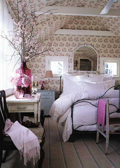 stylefile 47 think pink for decorating nibs