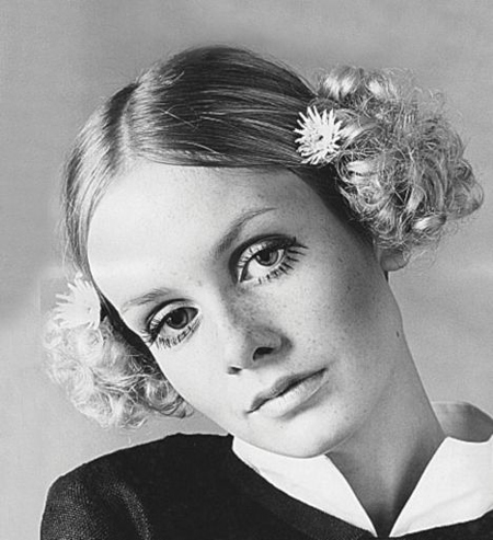 _hairstyle-twiggy