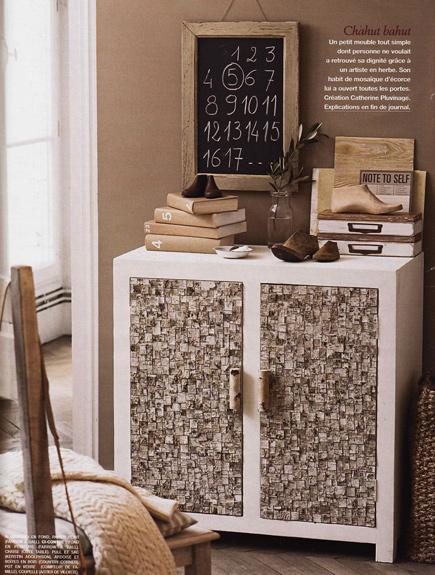 cupboard-birch-chipsopt