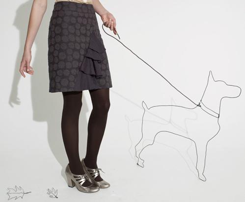 dog-wire-anthro
