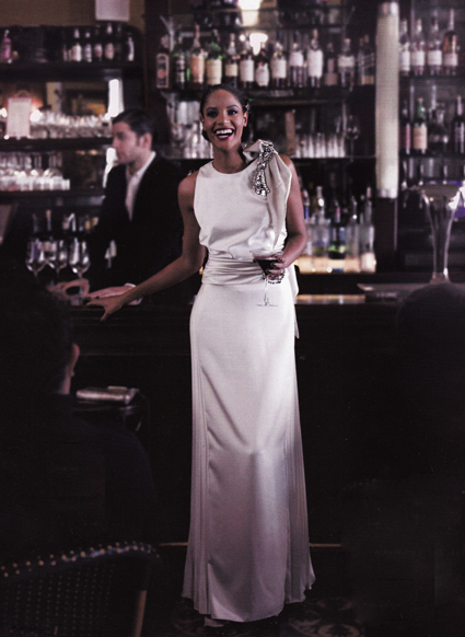 dress for mature bride opt ... advocate Geoffrey Canada said in a recent presentation to PPS educators.