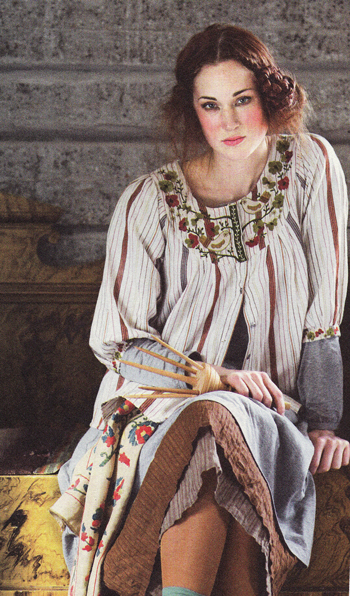 folk-art-inspired-tunic-opt