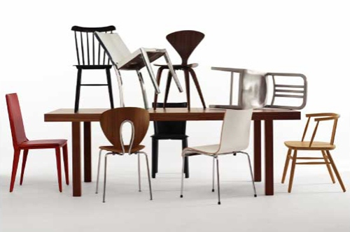 group-chairs