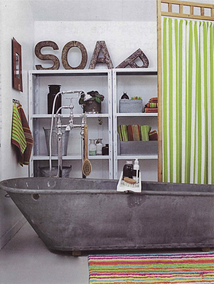 metal-tub-stripes