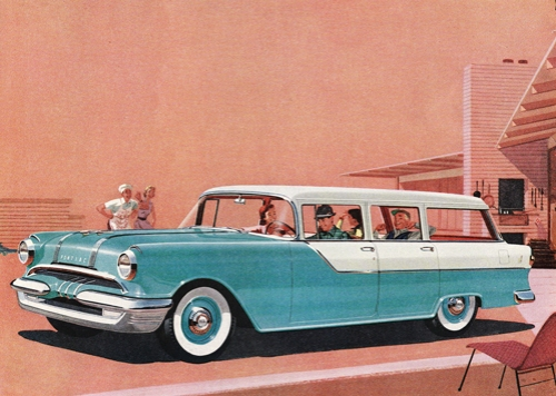 stationwagon-1955opt