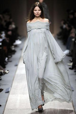 envascentligh stella mccartney wedding dresses