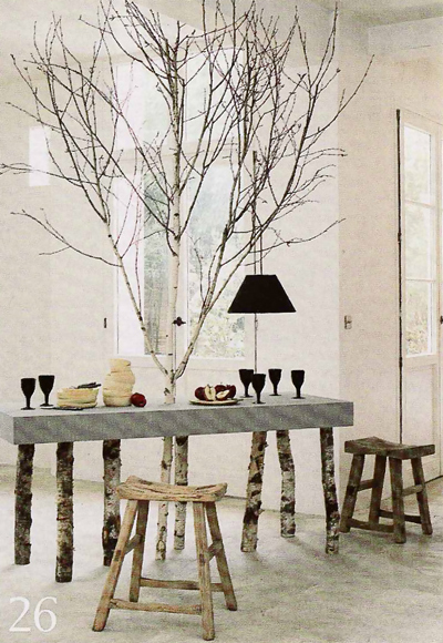 table-birch-logsopt