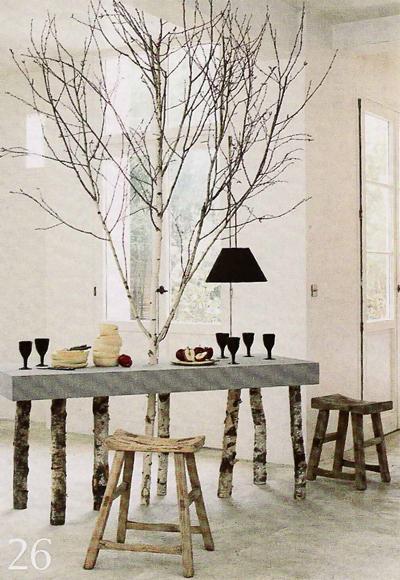 table-birch-logsopt