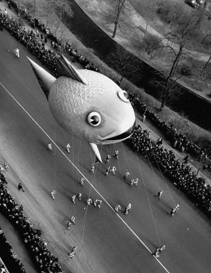 thanksgiving-day-19411