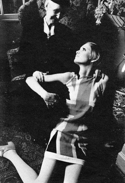 twiggy-1967_union-jack