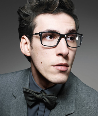 bow-tie-glasses-evening-opt