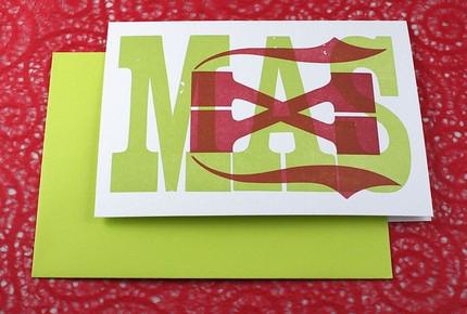greenred-card