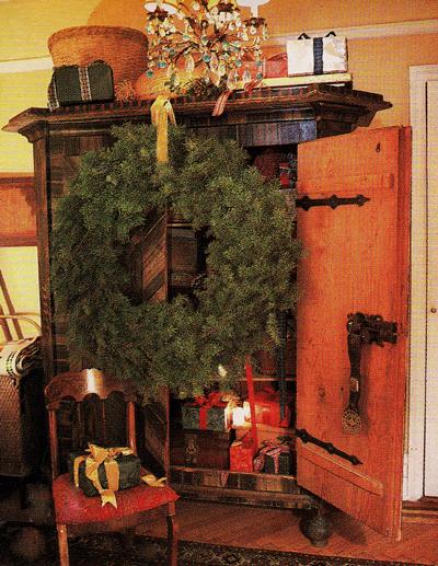 pine-wreath-opt