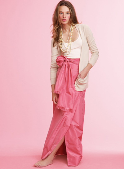 pretty-in-pink-jcrew