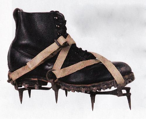 alpine-hiking-bootsopt