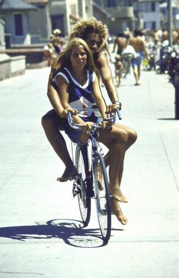 bikers-1971opt