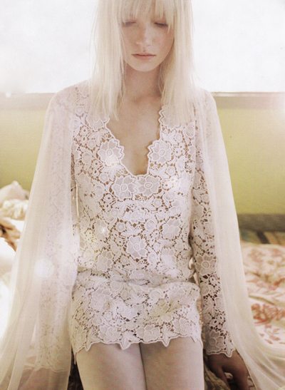 301 moved permanently for Crochet lace wedding dress pattern