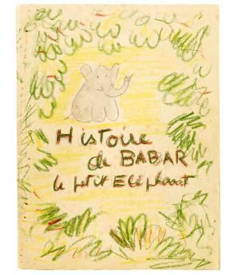 front-cover-title-babar