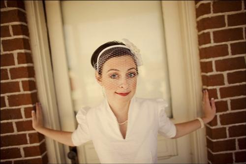 hillary-bride-sloan-photooptt