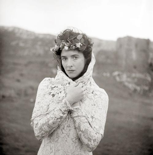 irish-bride