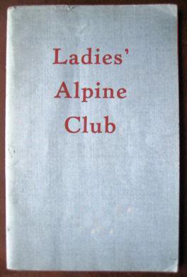 ladiesalpineclub