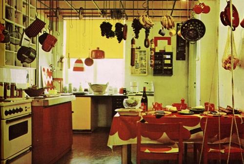 marimekko-kitchenopt