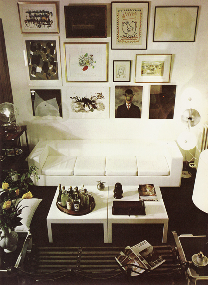 parsoncoffee-tables-opt