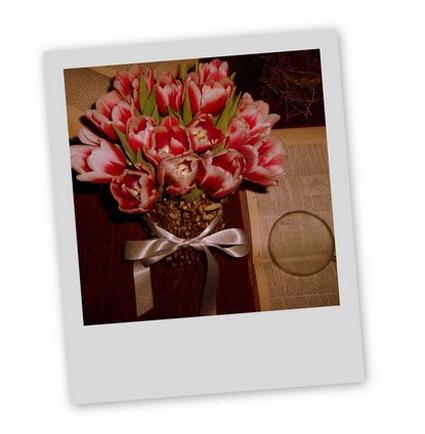 tulipbouquet-opt