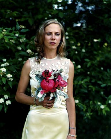 lisa-bride-opt