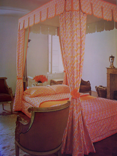 2dhicksbedroom