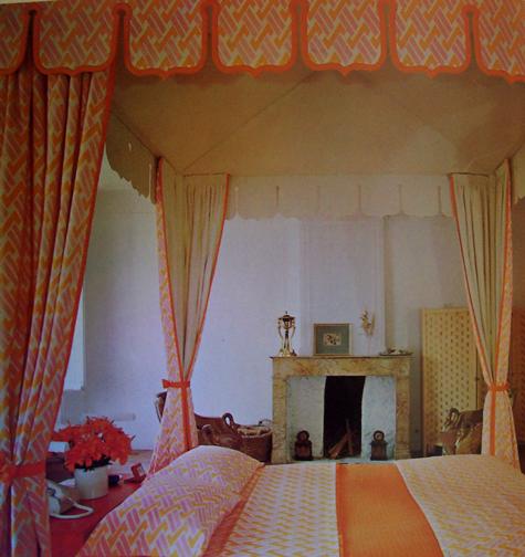 hicksbedroom2-opt