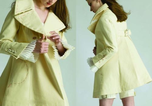 yellowcoat-opt