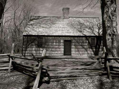 wickshouse1700-opt