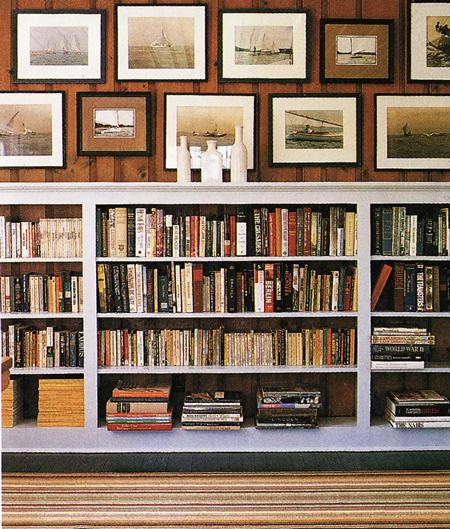 bookshelfgambrel-opt