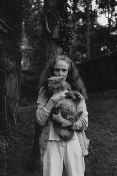 01gracecoddington-opt