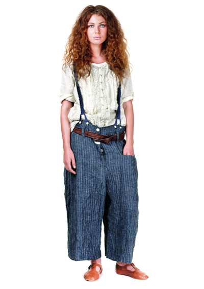 opt-ewa-i-walla-s_s-14-suspenders-blue-denim