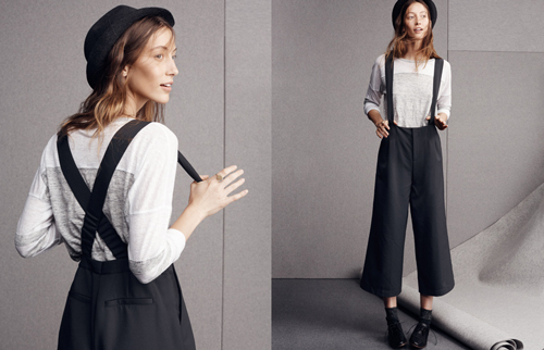 opt-suspends-and-cropped-pants-madewell