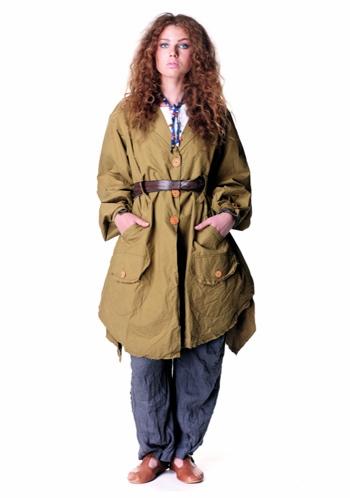 opt-wwaiwalla-spring-2014-belted-coat